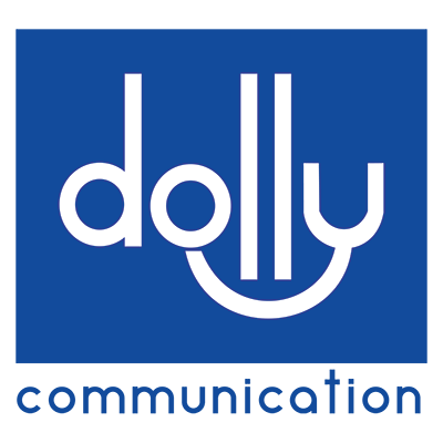 dollycommunication.net